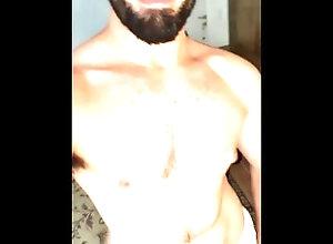 gay;sex;homemade;twink;hairy;chaturbate;vincentandvitor;male;masturbation;teasing;big-cock;latin;european,Euro;Twink;Latino;Fetish;Solo Male;Big Dick;Gay;Reality;Jock Bi guy teasing to...