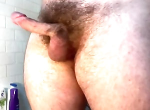 ballbusting;femdom;femdom-ballbusting;solo-male;nonutnovember;blue-balls;cbt;ball-slapping;ball-pulling;pain;no-cum;orgasm-denial;tease-and-denial;hairy;sph;small-dick,Solo Male;Gay Slowmotion...