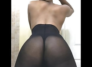 big;ass;boypussy;thick;ebony,Black;Solo Male;Gay Old to me new to you