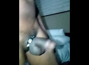 bbc;solo;black;guy;moaning;masturbation;jerking;off;stroke;your;cock;me;big;dick,Black;Solo Male;Big Dick;Gay;Amateur;Handjob;Verified Amateurs The warm up