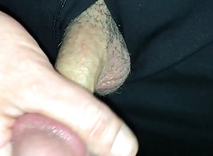 masturbate;piss,Solo Male;Gay HORNY AT WORK.....