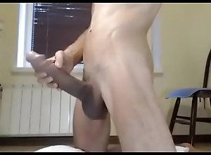gay,big-cock,thick-cock,gay Russian Jocks