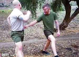 activeduty;raw-fuck;gay-army;army-jock;military-jock;military-bareback;army-fuck;frottage;flip-flop;big-cock;blowjob;bareback;flip-fuck;muscle-jock;ff,Bareback;Muscle;Blowjob;Big Dick;Gay;Reality;Jock;Military ActiveDuty -...