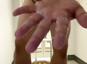 japanese;asian;hairy-cock;masturbating;toes;ejaculation;solo-male;popular-with-women;chubby,Japanese;Asian;Solo Male;Gay;Amateur;Handjob;Cumshot;Chubby;Verified Amateurs Chubby Japanese...