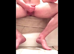 fit;jerking;off;amateur;solo;cumshot;lube;pale;small;dick,Euro;Twink;Fetish;Solo Male;Gay;Straight Guys;Amateur;Handjob;Cumshot Pale Fit QT...