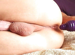 anal;male;anal;male;anal;toys;closeup;asshole;closeup;butt;plug;bisexual;anal;stretching;male;solo;male;masturbation;male;moaning;closeup;anal;uncut;cock;shaved;balls;shaved;cock;male;dildo,Muscle;Fetish;Solo Male;Gay;Straight Guys;Amateur;Uncut;Veri Straight Guy...