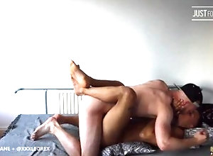 latin;anal;training;anal;trainer;virgin;anal;virgin;inked;tatted;guy;hairy;interrracial;first;time;anal;tight;ass;tight;anal;blowjob;kissing;rimjob;suck;fuck,Twink;Latino;Blowjob;Gay;Interracial;Amateur;Jock;Cumshot;Tattooed Men ANAL TRAINING!...