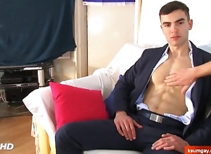 keumgay;big-cock;european;massage;gay;hunk;jerking-off;handsome;dick;straight-guy;serviced;muscle;cock;get-wanked;wank,Massage;Euro;Twink;Muscle;Big Dick;Gay;Hunks;Straight Guys;Handjob No, don't...