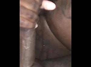 bbc;dl-trade,Black;Blowjob;Big Dick;Group;Gay;Straight Guys;Amateur;Verified Amateurs Sucking My...