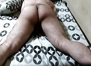 Men (Gay);HD Gays young guy humps...