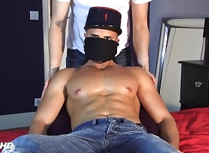 keumgay;massage;gay;hunk;handsome;straight-guy;dick;serviced;wank;muscle;get-wanked;jerking-off;blowjob;suck;cock;big-cock,Massage;Muscle;Big Dick;Gay;Hunks;Straight Guys;Handjob;Uncut;Cumshot str8 French arab...