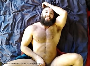 big-cock;latin;ftm;transman;anal;fisting;ass-fisting;strapon;flip-fuck;hairy;bears;gape;jockstrap;ass-eating,Bareback;Latino;Fetish;Blowjob;Big Dick;Gay;Hunks;Uncut;Cumshot Trip &...