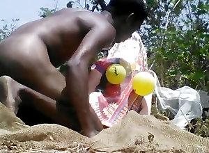 Men (Gay) Indian Desi Boy...