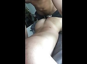 Amateur (Gay);Bareback (Gay);Big Cocks (Gay);Hunks (Gay);HD Gays no 62
