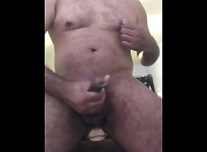 solo;ass-play;cum-in-mouth;culo;fuck;daddy,Daddy;Latino;Solo Male;Gay;Straight Guys;Amateur;Mature;Cumshot;Verified Amateurs My favorite ass...