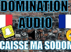 asmr;joi;joi-francais;french-joi;joi-fr;asmr-francais;asmr-french;Asmr-Joi;histoire-francais;domination;verbal-domination;French-Verbal;maitre;soumis;sodomi;hardcore,Bareback;Daddy;Twink;Fetish;Solo Male;Gay;Reality;Amateur;Rough Sex;Cumshot JOI - DOMINATION...