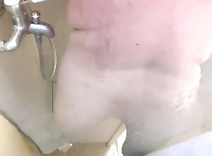 big-cock;hairy;bear;thick;thick-dick;thick-cock;gay;straight;taboo;ass;anal;feet;cum;compalation;cam-boy;camboy,Bareback;Solo Male;Big Dick;Pornstar;Gay;Bear;Amateur;Uncut;Cumshot;Chubby,King Marti straight hairy...