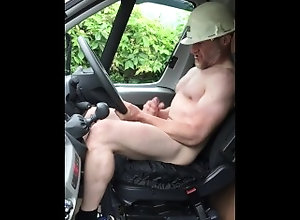 pedal-pumping;builder;muscle;hard-hat;construction-worker;construction;muscular;bodybuilder;biceps;bicep;big-cock;european,Euro;Muscle;Fetish;Solo Male;Big Dick;Gay;Cumshot Muscular builder...