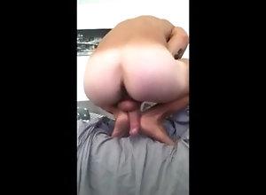 footjob;solo-masturbation;cumshot-compilation,Solo Male;Gay;Amateur;Handjob;Cumshot;Compilation;Feet;Verified Amateurs footjob and...
