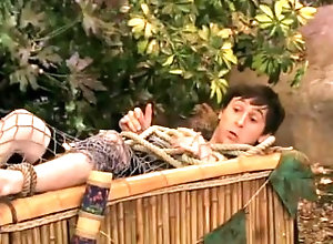 feet;celebrity;foot-fetish;fetish;bondage,Group;Gay;Straight Guys;Feet Mitchel Musso...
