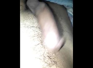 masturbacion;pene;duro,Solo Male;Gay pija bien dura...
