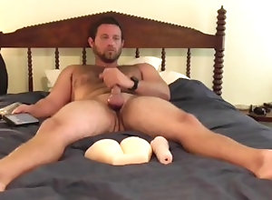 big-cock;hot-hunk-jerking-off;hot-hunk-solo;fleshlight-fuck;fleshlight;fleshlight-cumshot;sex-toys;bear-solo;male-solo;straight;cumshot;man-twerking;porn-movie-trailers;sex-toys-men;male-sex-toy;male-solo-sex-toy,Solo Male;Big Dick;Gay;Bear;Hunks;Str jamin fappin and...