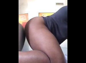 black;dildo;anal;muscle;interracial;beefy;straight-guys;bisexual;thick;butt;man;gay,Bareback;Daddy;Muscle;Solo Male;Gay;Straight Guys;Amateur;POV;Tattooed Men;Verified Amateurs Amateur muscle...