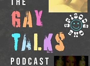 gay-podcasts;podcasts;kinky-podcast;sissy-podcast;sissification;sissy;sissfy;gay;bimbo-podcast;gay-talking;gay-stories;gay-people;gay-recording;podcast-clips;podcast-videos;podcasters,Verified Amateurs;Solo Female The Gay Talks...