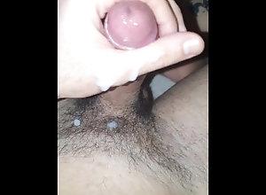 gay;handjob;jerking-off;men-wanking;bathroom;big-dick;play-cock;cum;cum-on-body,Twink;Solo Male;Big Dick;Gay;Amateur;Handjob;Feet;Verified Amateurs Gay Boy bathroom...
