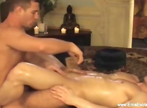 erosexoticagay;erotic;massage;artistic;couples;partners;lovers;learn;sensual;education;positions;techniques;gay,Massage;Muscle;Gay;Hunks;Amateur;Handjob;Mature Learning How To...