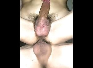 japanese;asian;japan;asia;joy-kim;twink;japanese-twink;bareback;big-cock,Japanese;Bareback;Asian;Twink;Big Dick;Gay;Uncut;Rough Sex;Verified Amateurs Japanese twinks...