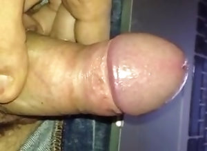 italian;uncut;hairy;foreskin;tight;foreskin;cock;head;soft;cock,Solo Male;Gay;Verified Amateurs;Amateur;Uncut pulling back...