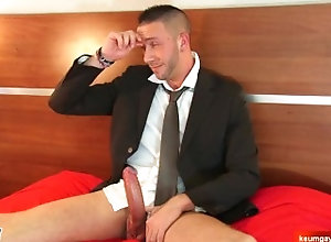 keumgay;big;cock;european;massage;gay;hunk;jerking;off;handsome;dick;straight;guy;serviced;muscle;cock;get;wanked;wank,Euro;Daddy;Muscle;Solo Male;Big Dick;Gay;Straight Guys;Handjob;Uncut Jerome handsome...