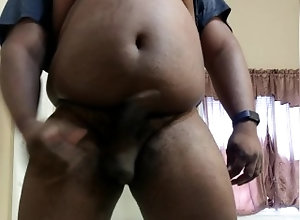 big;cock;black;chub;black;daddy;thick;dick;big;load,Black;Daddy;Solo Male;Big Dick;Gay;Exclusive;Verified Amateurs;Amateur;Cumshot;Chubby Cumshot from...
