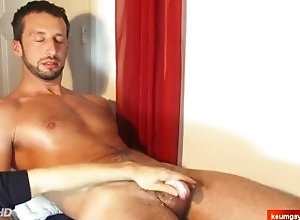 keumgay;big-cock;european;massage;gay;hunk;jerking-off;handsome;dick;straight-guy;serviced;muscle;cock;get-wanked;wank,Massage;Euro;Muscle;Big Dick;Gay;Hunks;Straight Guys;Handjob;Cumshot Nextdoor delivery...