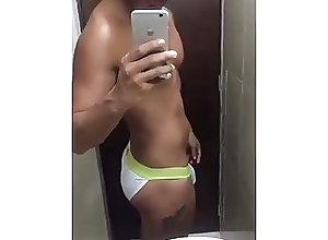 Twinks (Gay);Amateur (Gay);Latin (Gay);Muscle (Gay);Sexy Underwear;Underwear;Sexy underwear sexy