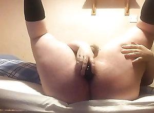 Men (Gay);Amateur (Gay);Masturbation (Gay);HD Gays Me 4