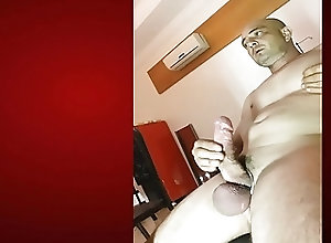 Men (Gay);HD Gays Arte de Gozar