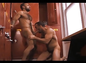 Gay Porn (Gay);Muscle (Gay);HD Gays Under the shower