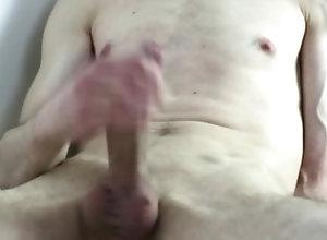 big-cock;european;homosexual-boy;skinny-boy,Euro;Solo Male;Big Dick;Gay;Amateur;Handjob;Cumshot;Verified Amateurs masturbation jerk...