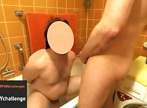 kinky;compilation;piss;pee;outdoor;orgasm;squirting;kink;big-cock,Big Dick;Fetish;Handjob;Reality;Gay;Squirt;Bisexual Male;College;German;Pissing MAX DICKONS -...
