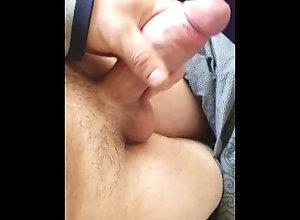 solo-masturbation;masturbation,Solo Male;Gay Solo male...