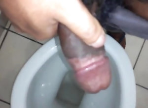 college;solo;male;gayporn;black-cock;ebony;horny;cum;cumming;male-solo;hairy;hairy-cock;perm;perfect-ass;korean;load,Black;Latino;Fetish;Solo Male;Gay;College;Reality;Handjob;Verified Amateurs Cumming in bathroom