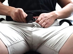 learn-to-fuck;chinese-language;learn-mandarin;chinese-learning;sex-in-bed;good-words-in-bed;mandarin-speaker;中文;中-文-音声-asmr;teacher-student;teach-chinese;teach-me-daddy;chinese-teacher;chinese-tiktok;tiktok-chinese,Asian;Solo Male;Big Dick;Gay;Amateur;Verified Amateurs Learn Chinese in...