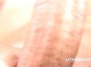 latin;latino;hot;guy;huge;latino;cock;latino;dick;latino;boys,Latino;Solo Male;Gay;Handjob;Uncut;Jock URBANO A HOT...