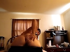 latin;big;cock;booty;sexy;stripping;shaking;ass;muscle;stud;body;builder;army;military;tattoo;thick;thighs;ass;jacking;off;masturbation;moaning,Latino;Muscle;Solo Male;Big Dick;Gay;Hunks;POV;Military;Verified Amateurs Army Guy...