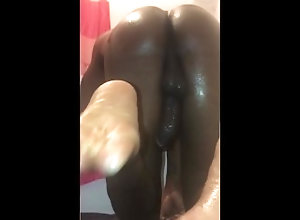 oiled;ass;solo;ass;spreading;feet;oiled;feet;butt;hole;wink;gay;straight;bi;sexual,Solo Male;Gay Oiled ass n feet