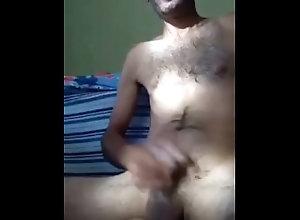daddy;turkish,Euro;Daddy;Solo Male;Gay;Straight Guys;Handjob;Webcam Horny turkish...