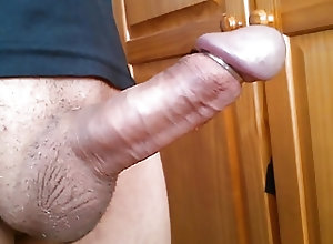 Men (Gay);HD Gays;Playing Playing with my cock
