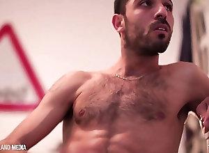 Big Cocks (Gay);Masturbation (Gay);Tim Suck (Gay);HD Gays Diego Duro...